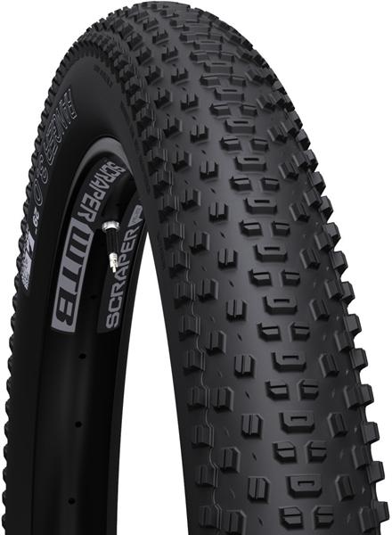 """WTB Tyre Ranger TCS Light FR 29 x 3.0"""" Black"""