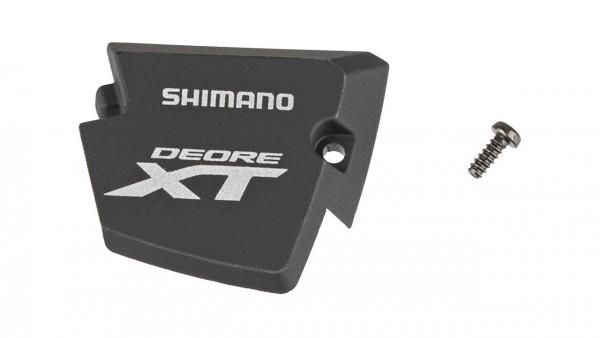 Shimano Shift Cover Plate SL-M8000 right