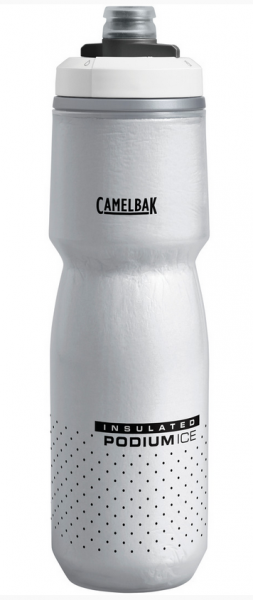 Camelbak Podium Ice 620 ml black