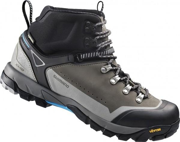 Shimano SH-XM9 Gore Tex Mountain Touring Shoe
