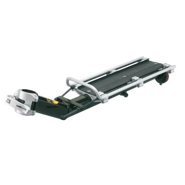 Topeak MTX Beam Rack V-Type Gepäckträger