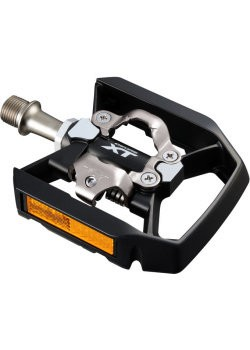 Shimano PD-T8000 Pedal