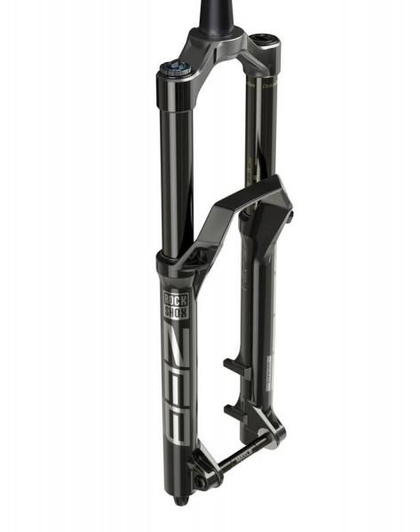 "Rock Shox ZEB Ultimate 29""/27,5+ 160mm, Offset 44mm Boost"