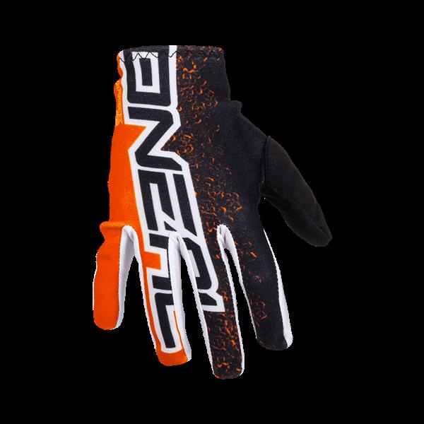 ONeal Matrix Glove E² orange