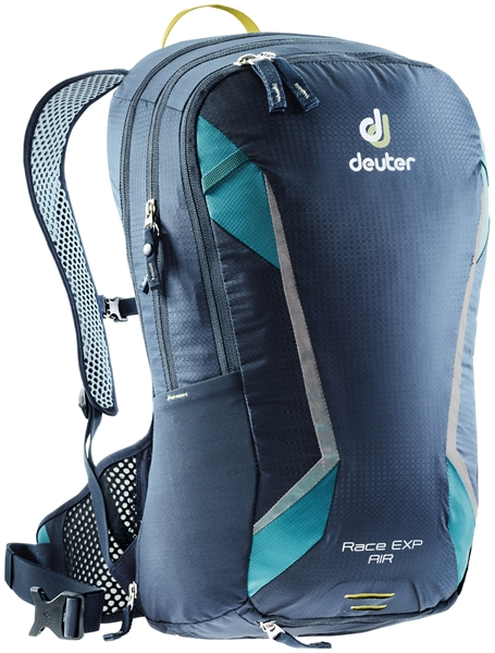 Deuter Race EXP Air navy-denim