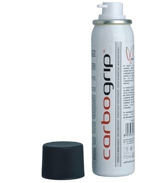 Mariposa Carbogrip assembly Spray 75ml