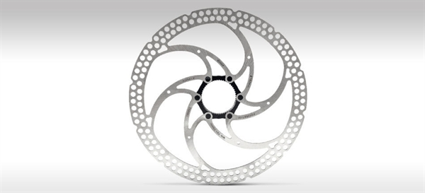 Formula Disc Rotor Centerlock