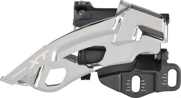 Shimano XT Umwerfer FD-M780A 3-fach TS Direct Mount