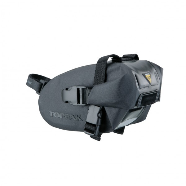 Topeak Wedge DryBag Strap Small