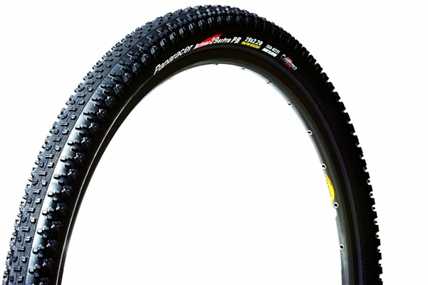 PANARACER Driver Pro Tubeless Folding Tire 3C 29 x 2.4