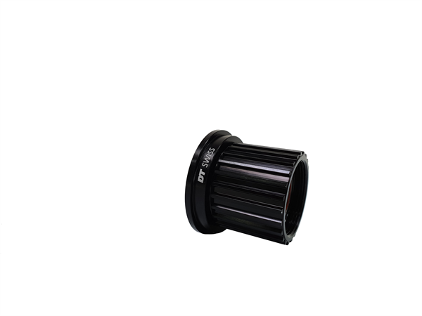DT Swiss Shimano Micro Spline Freehub 12-Speed