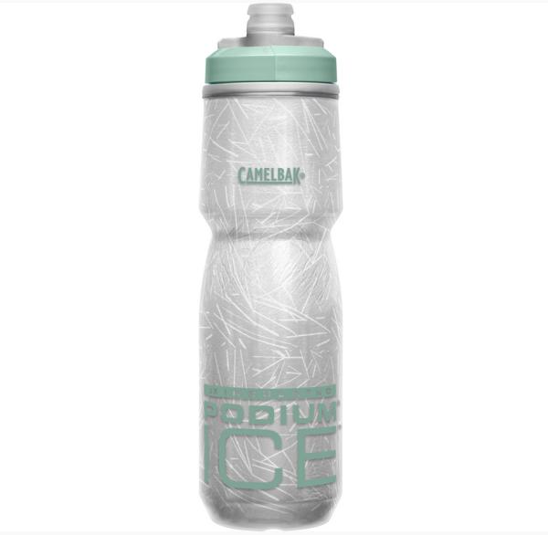 Camelbak Podium Ice 620 ml sage
