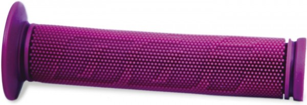 ODI BMX grips Subliminal purple
