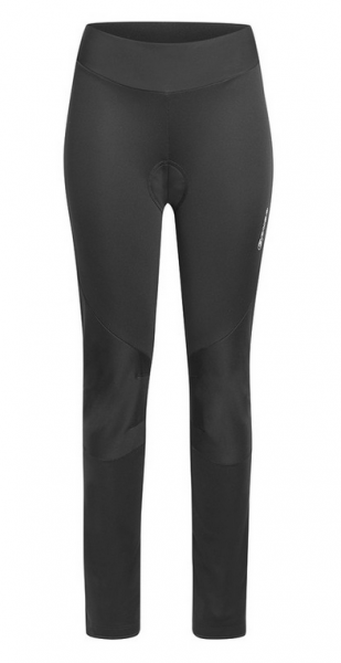 Gonso Tartu Women Thermo Pants black