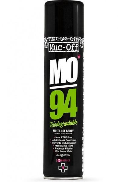 Muc-Off MO-94 corrosion protect 400 ml