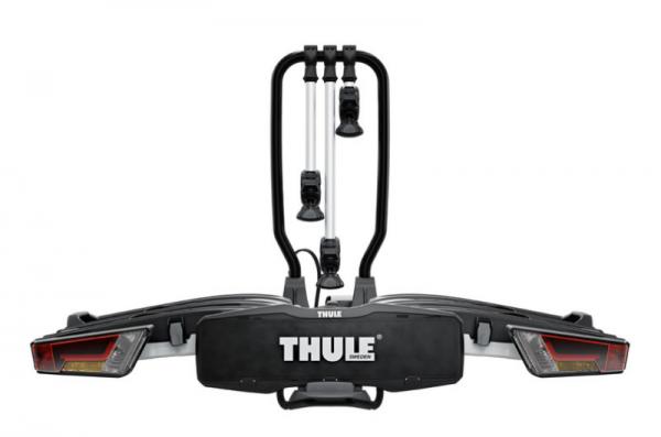 Thule Bike Carrier Easy Fold XT 3 Bikes