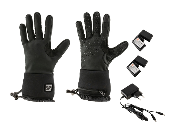 Alpenheat Fire-Glove Allround Beheizter Handschuh