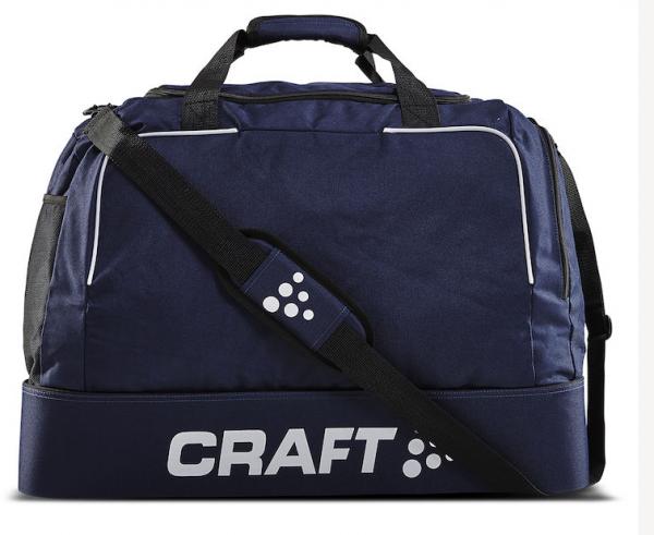 Craft Pro Control 2 Layer Equipment Big bag navy