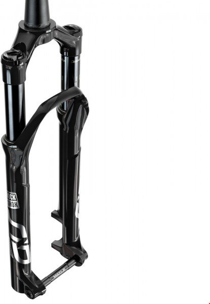 Rock Shox SID Ultimate 120mm, Offset 51 mm Boost