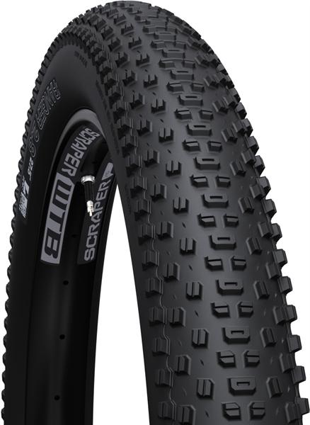 """WTB Tyre Ranger TCS Tough FR 27.5 x 2.8"""""""