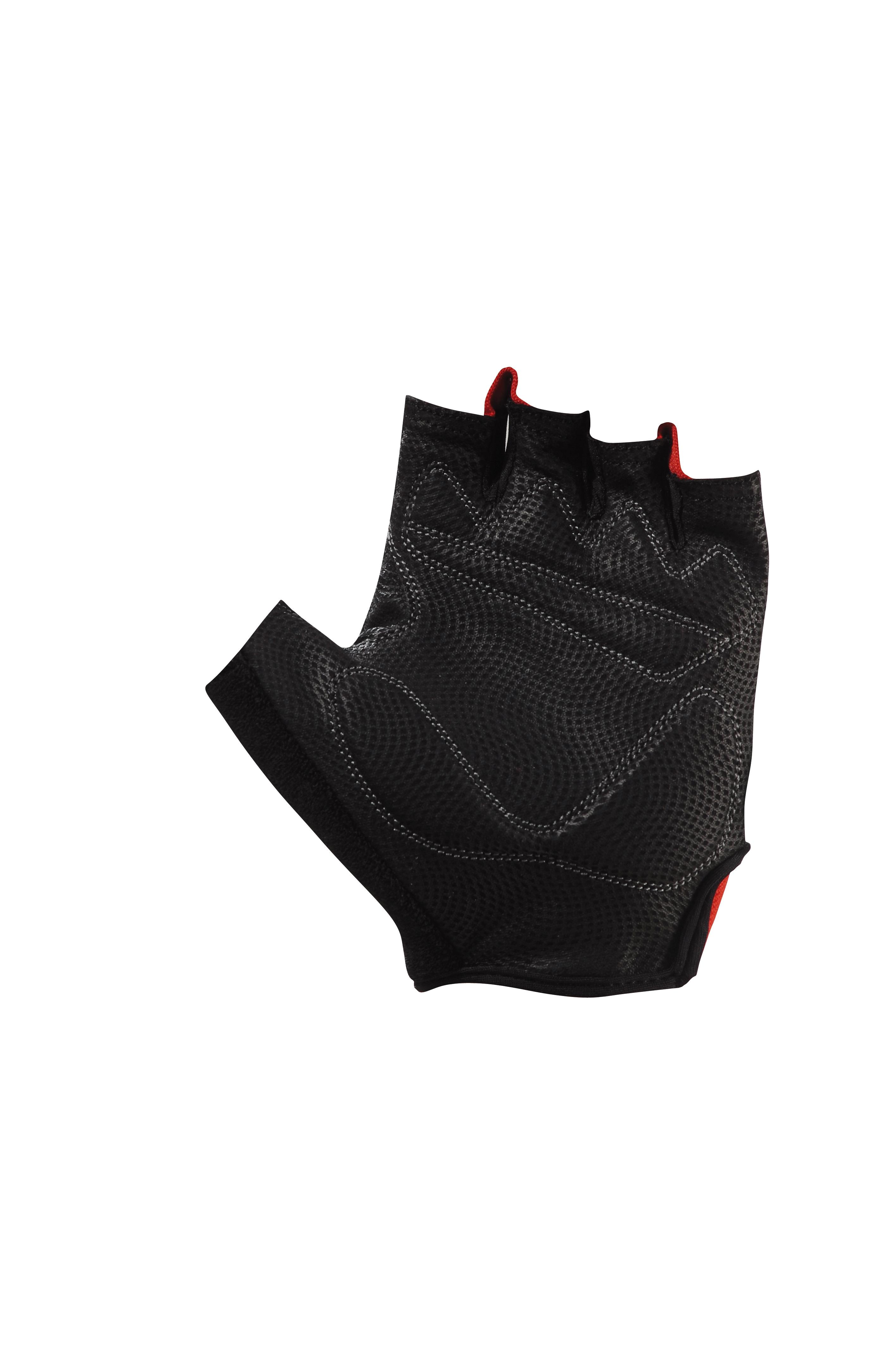 chiba gripmaster handschuhe schwarz kaufen. Black Bedroom Furniture Sets. Home Design Ideas