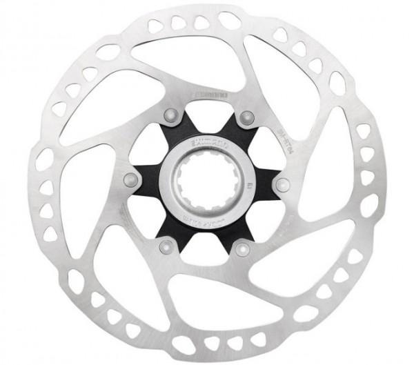 Shimano Disc rotor SM-RT64 Centerlock