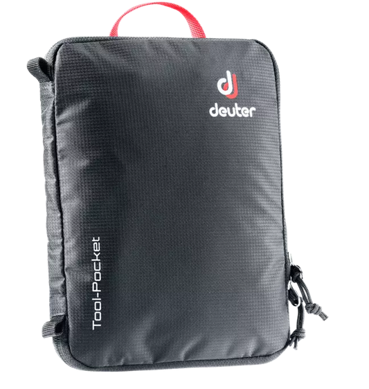 Deuter Toolt Pocket