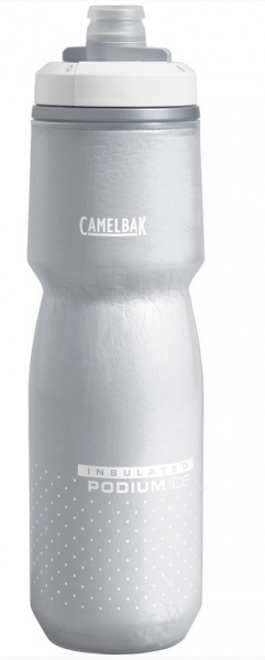 Camelbak Podium Ice 620 ml white