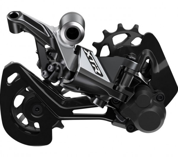 Shimano XTR Rear Derailleur RD-M9100 GS 12-speed