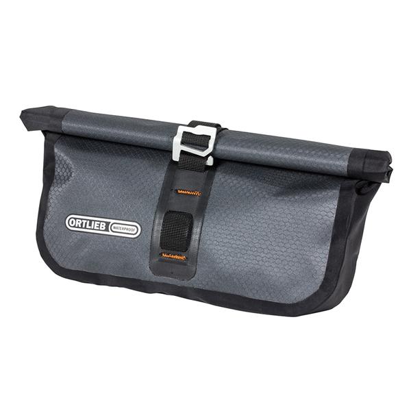 Ortlieb Accessory-Pack slate