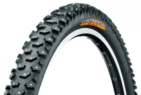Continental Spike Claw MTB Reifen
