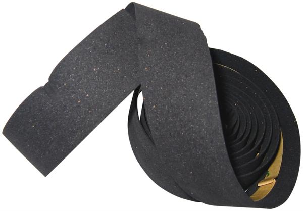 Matrix Handlebar Tape G20 cork black