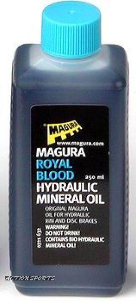 Magura Royal Blood Hydrauliköl 250 ml