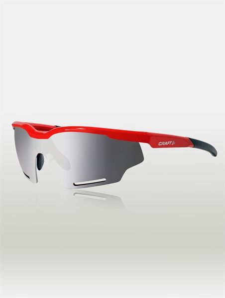 Craft Eyewear Bike red Sale