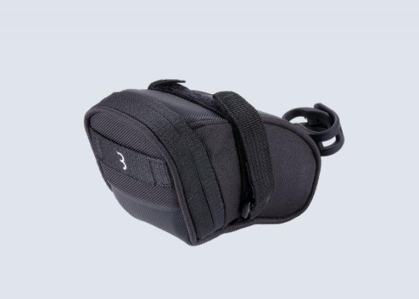 BBB Saddlebag SpeedPack Size S black