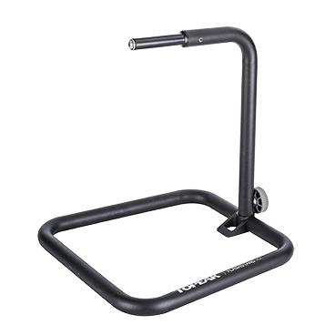 Topeak Flashstand© MX Fahrradständer