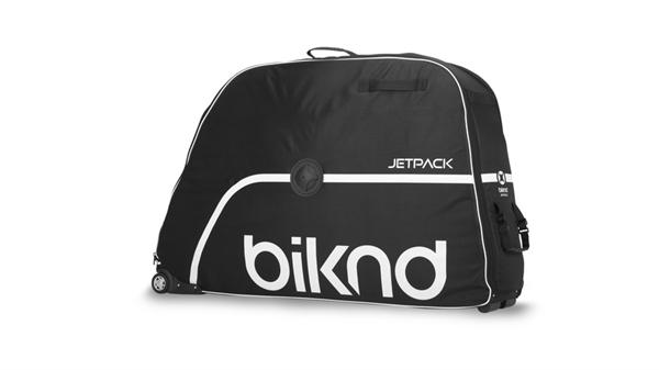 biknd jetpack bike travel case black fs1000304 christmas gift ideas