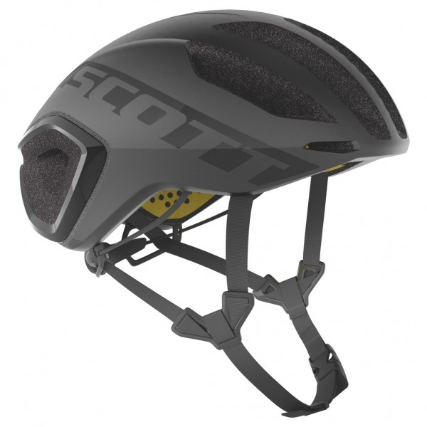 Scott Helmet Cadence Plus black