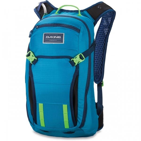 DAKINE Backpack Drafter 10L - Bluerock incl. resorvoir