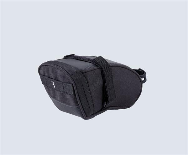 BBB Saddlebag SpeedPack Size L black