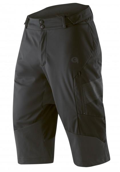 Gonso Sirac Shorts black