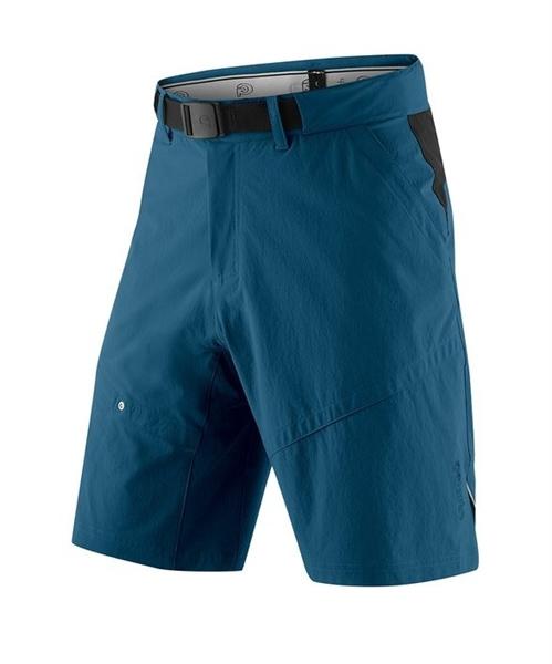Gonso Arico Herren Bikeshorts majolica blue