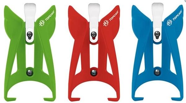 SKS Topcage Color Bottle Holder