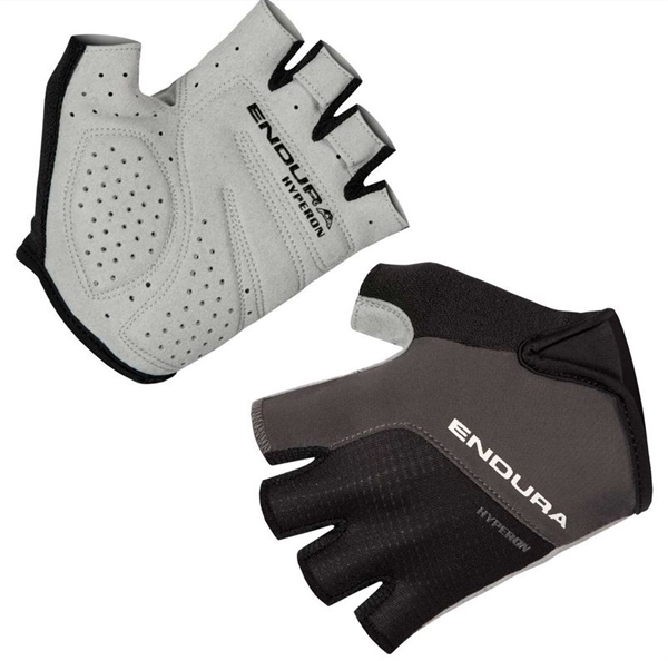 Endura Hyperon Glove black