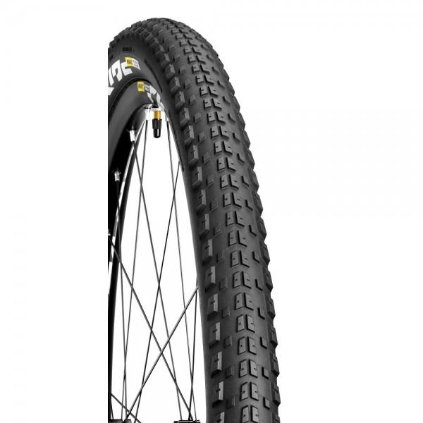 "Mavic MTB Tire Crossride Tubeless Pulse 29 x 2.10"""