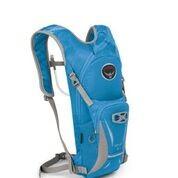 Osprey Women Verve 3 Hydration Pack Azure Blue