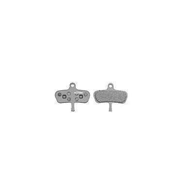 Alligator Disc Brake Pads Avid Code Semi-Metallic