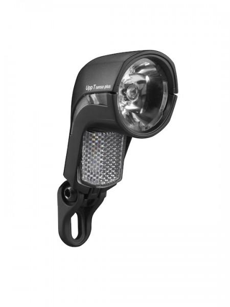 Busch & Müller Lumotec Upp E Headlights for E-Bike
