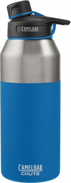 Camelbak Bottle Chute Vacuum Insulated Stainless