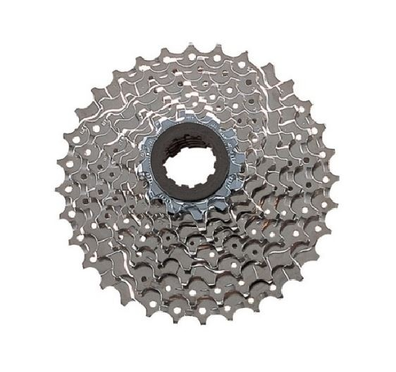Shimano Cassette CS-HG40 9-speed 12-36
